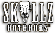 Skullz Outdoors